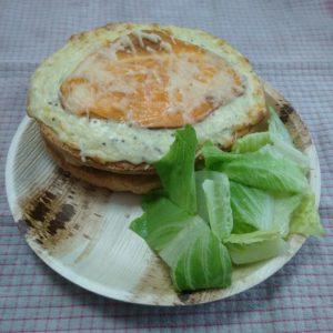 tarti-croc